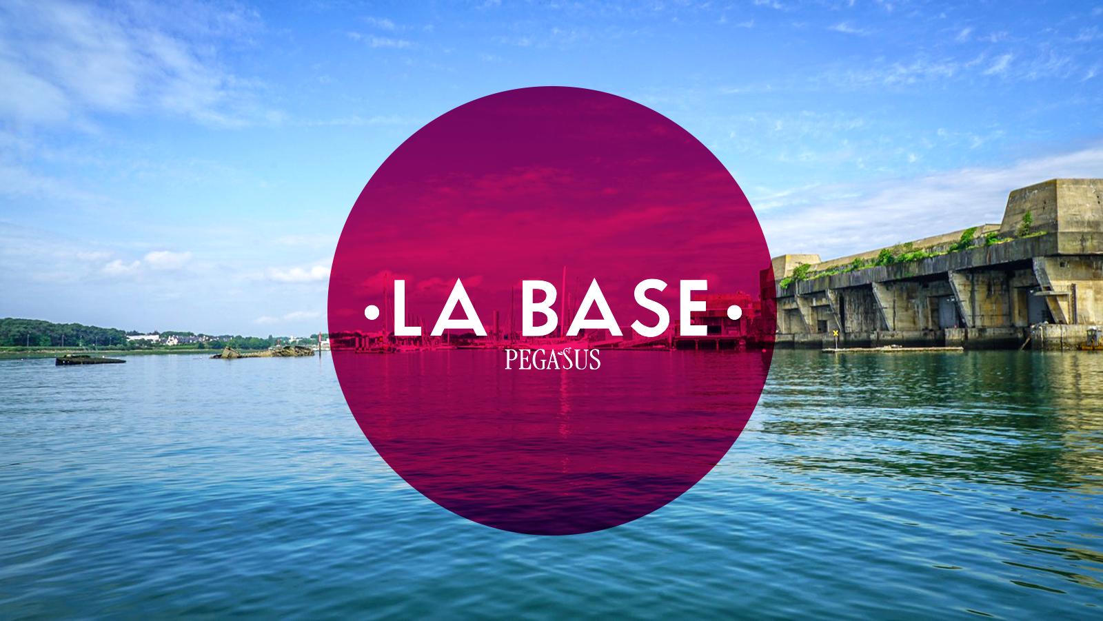 image_la_base_v1